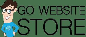 GWS-logo_res.png
